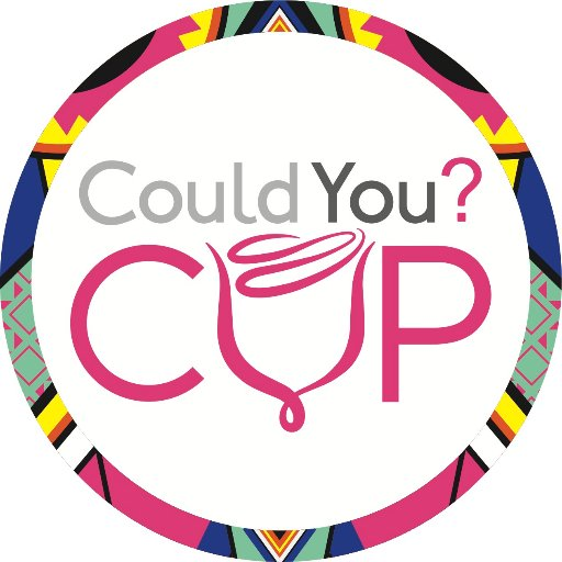 could-you-cup